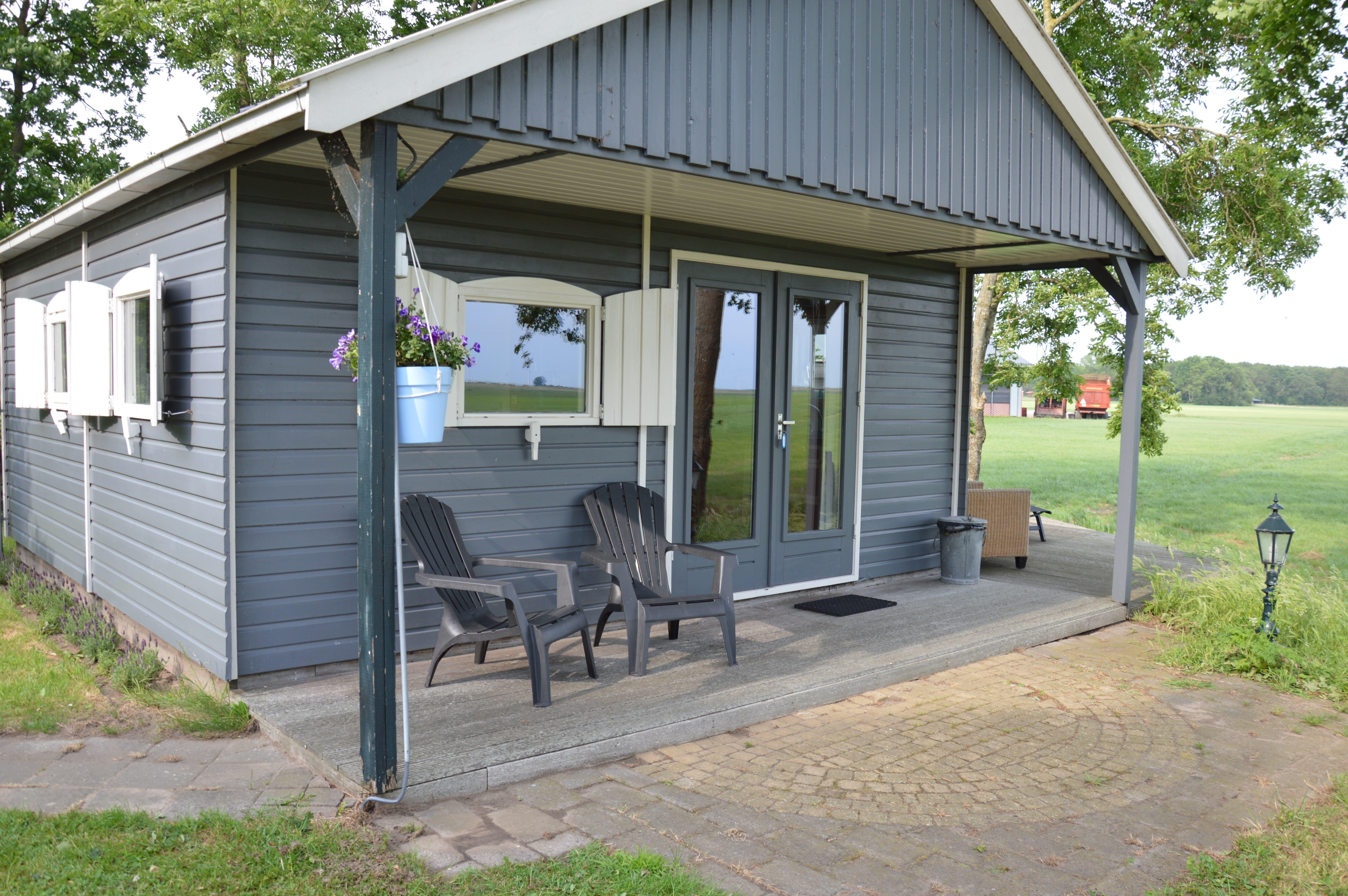 Lyklamastate_Bed_&_Breakfast_Hotel_Overnachten_Boerderij_Friesland_Noord_Nederland_Chalet