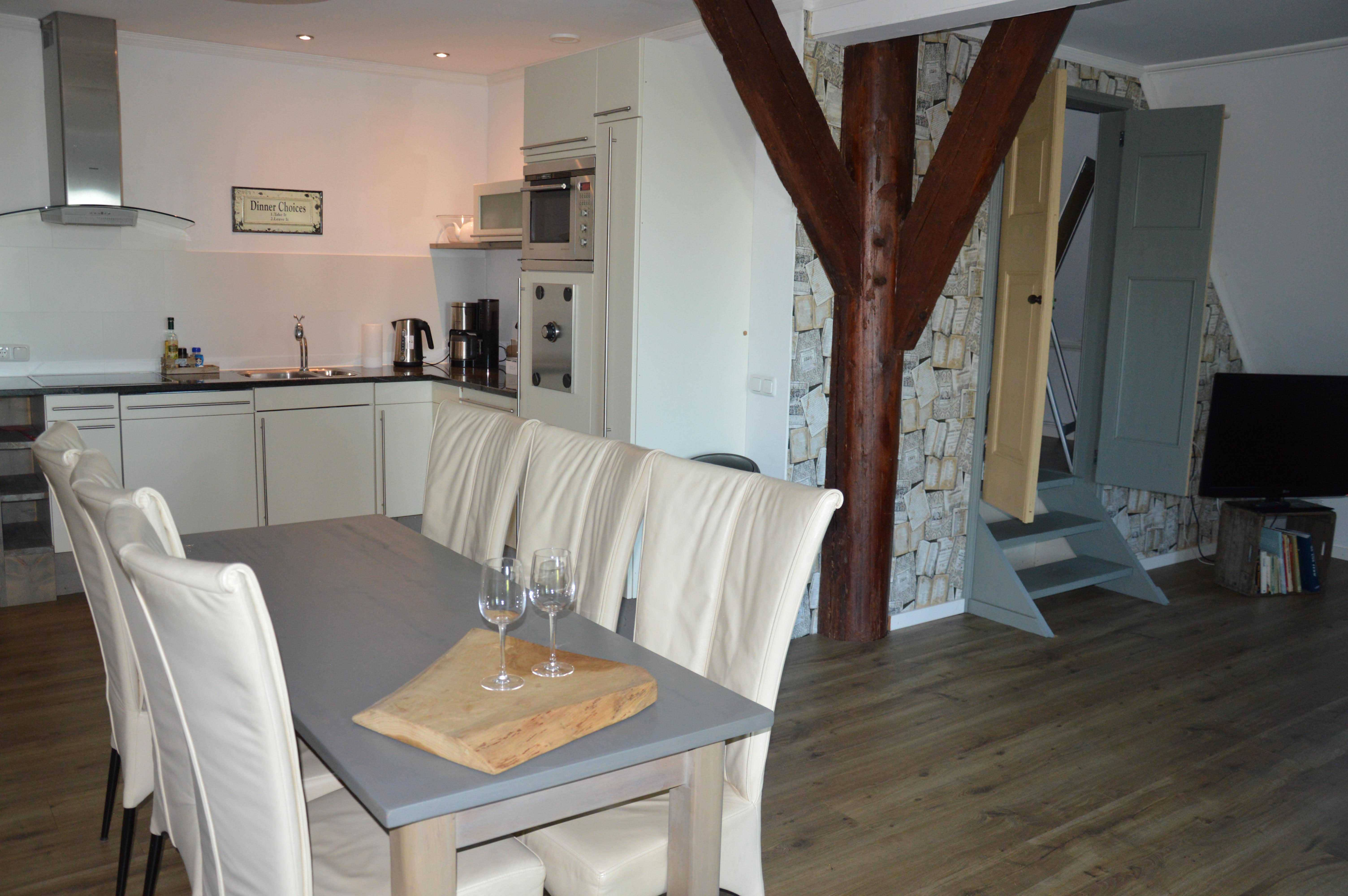 Lyklamastate_Bed_&_Breakfast_Hotel_Overnachten_Boerderij_Friesland_Noord_Nederland_Wellness_Appartement