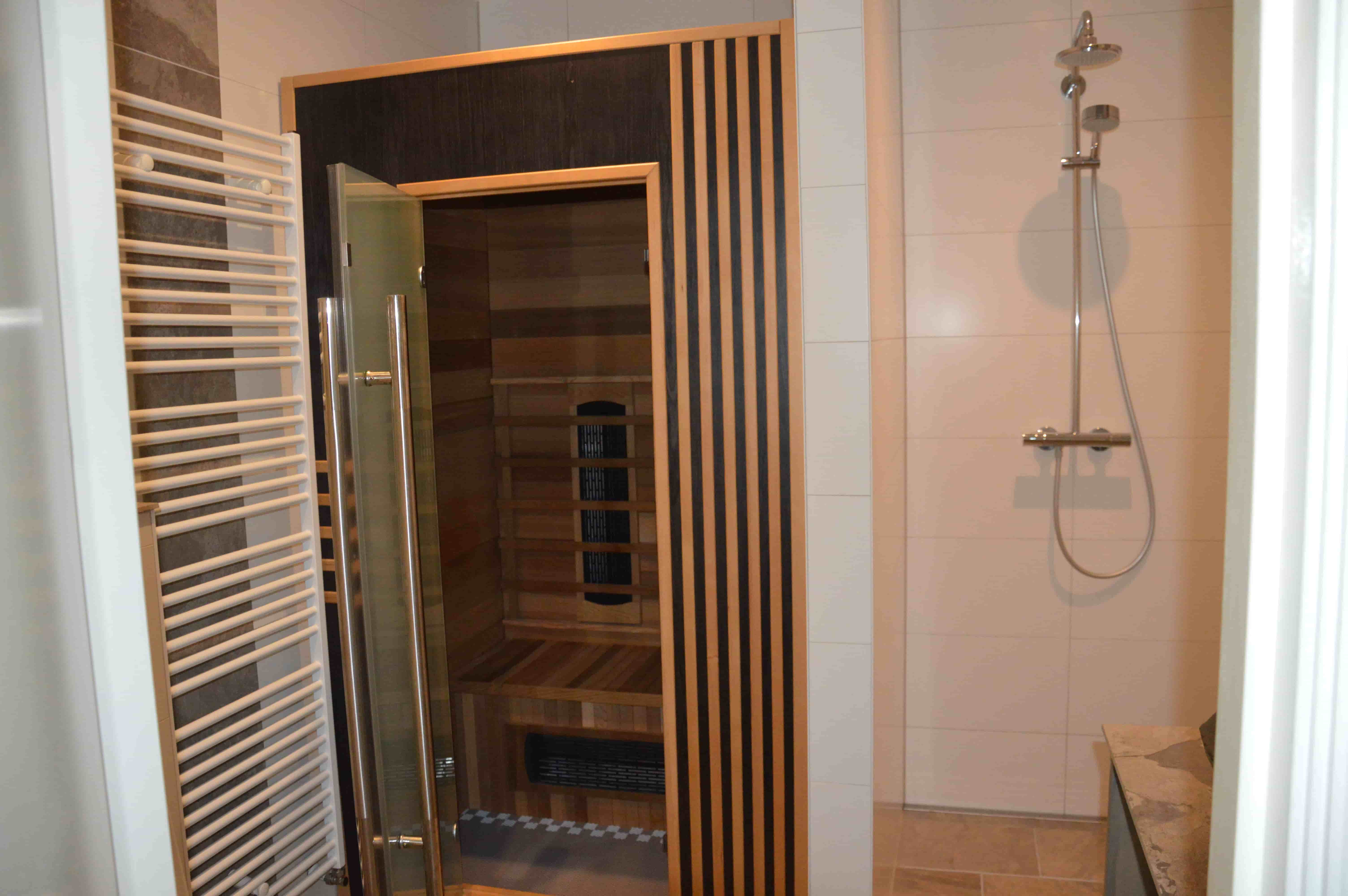 Wellness_appartement_sauna_Bed_&_Breakfast_Friesland_Noord_Nederland_Natuur_Rust_Vrijheid