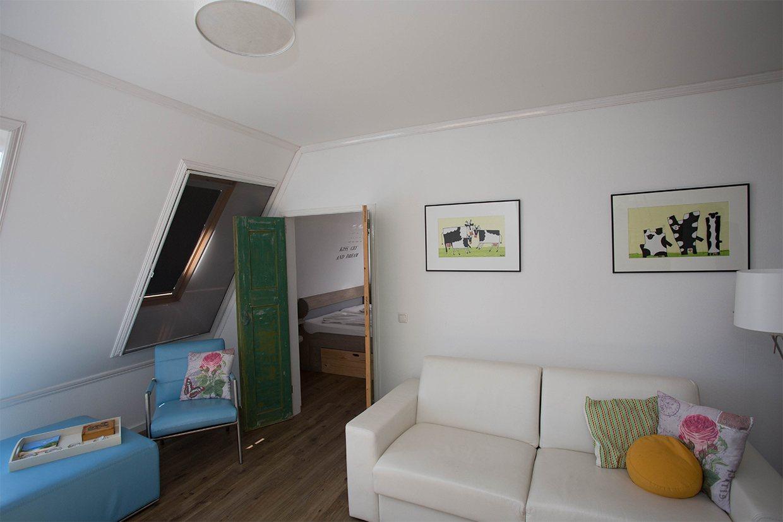 Lyklamastate_Bed_&_Breakfast_Hotel_Overnachten_Boerderij_Friesland_Noord_Nederland_Molenzicht