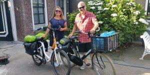Recensie_review_Bed_and_Breakfast_Positief_Testimonial_Fietsen_friesland_Noord_Nederland